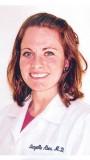 Photo of Dr Danyelle  Aber MD