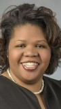 Photo of Dr Regina  Adair-Blackwell MD
