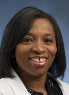 Photo of Dr Dorothea  Addo MD