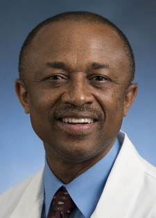 Photo of Dr John  Addo MD