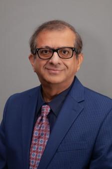 Photo of Dr Farrukh  Adhami MD