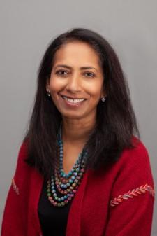 Photo of Dr Lakshmi  Aggarwal MD