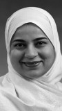 Photo of Dr Lubna  Ahmed MD