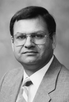 Photo of Dr Shashi  Ahuja MD