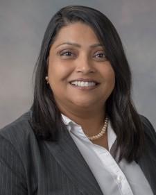 Photo of Dr Tabinda  Akhtar MD