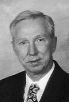 Photo of Dr Michael  Amorini MD