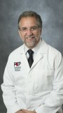 Photo of Dr Alex  Antalis MD