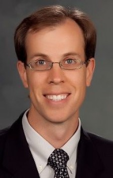 Photo of Dr Matthew  Barb MD