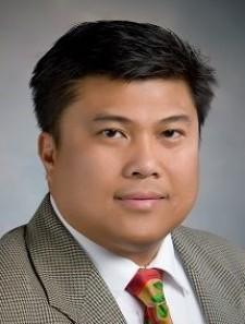 Photo of Dr Lemuel  Barrido MD