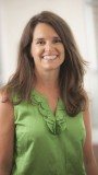 Photo of Dr Tracy  Bellavance MD