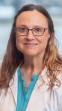 Photo of Dr Diane  Bernardi MD
