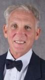 Photo of Dr Jeffrey  Bessette MD