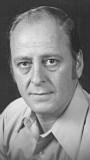 Photo of Dr Gilbert  Bierman MD
