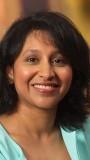 Photo of Dr Sailaja  Blackmon MD