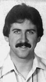 Photo of Dr Paul  Blusys MD