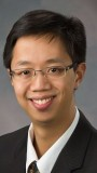 Photo of Dr Win  Boon MD