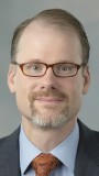 Photo of Dr Jeffrey  Boord MD