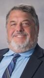Photo of Dr Gary  Brazel MD
