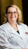 Photo of Dr Sara  Brown MD