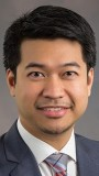 Photo of Dr Adrian  Camitan MD