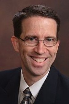 Photo of Dr Nathan  Cannon MD