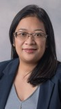 Photo of Dr Jackylin  Caparas MD