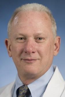 Photo of Dr Manuel  Cervoni MD