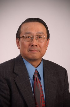 Photo of Dr Fen-Lei  Chang MD,PhD
