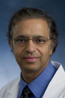 Photo of Dr Vijay  Chilakamarri MD