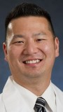 Photo of Dr David  Choi DO