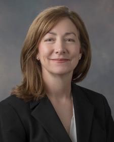 Photo of Dr Cynthia  Wellman MD