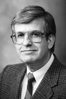 Photo of Dr Dean  Dauscher MD