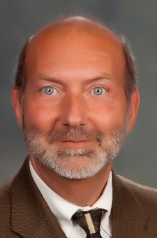 Photo of Dr Jerry  Dearth MD