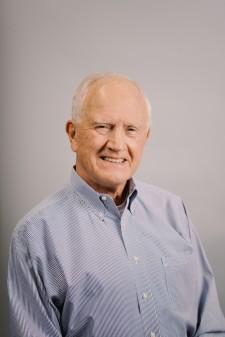 Photo of Dr Robert  Dettmer MD
