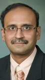 Photo of Dr Srinivasan  Devanathan MD