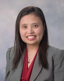Photo of Dr Sheryl  Dimayuga MD