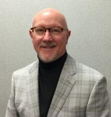 Photo of Dr William  Argus MD