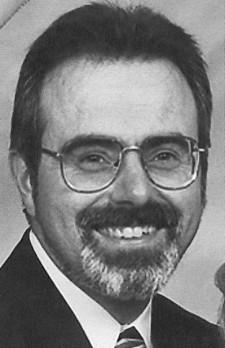 Photo of Dr Albert  Emilian MD