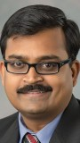 Photo of Dr Sampath  Ethiraj MD