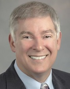 Photo of Dr Jay  Fawver MD