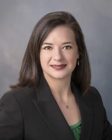 Photo of Dr Lisa  Falotico DO