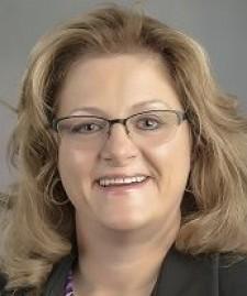Photo of Dr Sheryl  Fergusson DO
