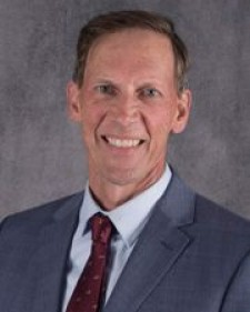 Photo of Dr Kelly  Ferrell MD