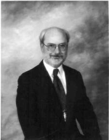 Photo of Dr Lloyd  France III MD