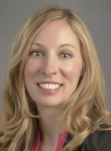 Photo of Dr Jody  Freyre MD