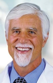 Photo of Dr Basil  Genetos MD