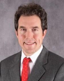 Photo of Dr Jason  Gillum MD