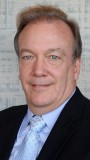 Photo of Dr Timothy  Grissom MD