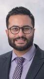 Photo of Dr Shamir  Haji MD