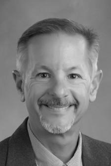 Photo of Dr Gary  Hambel MD